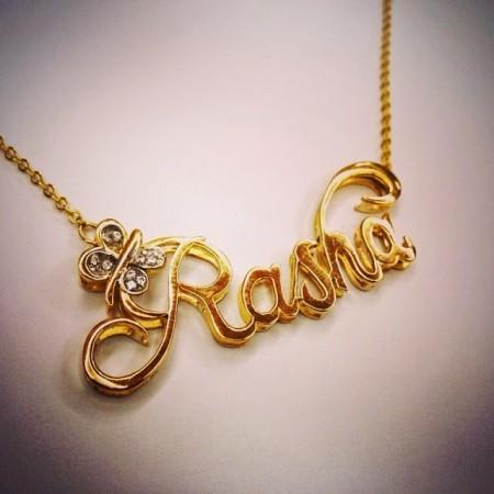 اسم رشا (2)