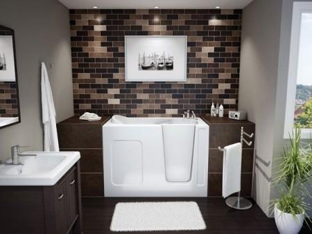 الوان حمامات بيضاء 2016 (1)