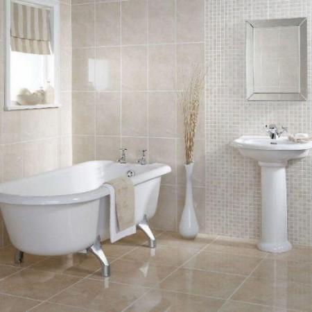الوان حمامات بيضاء 2016 (2)
