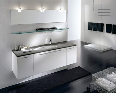 الوان حمامات بيضاء 2016 (4)