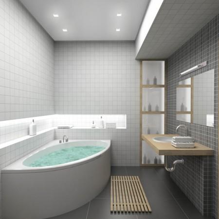 حمامات بيضاء 2016 5