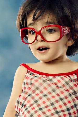 تحميل صور اطفال بجودة عالية (1)