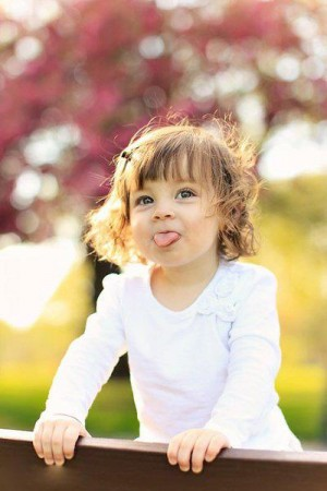 تحميل صور اطفال بجودة عالية (2)