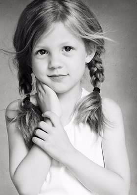 تحميل صور اطفال بجودة عالية (4)