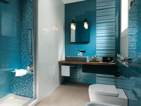 تصاميم حمامات 2016 ديكورات وتصميمات حمامات مودرن (4)