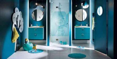 تصاميم حمام (1)
