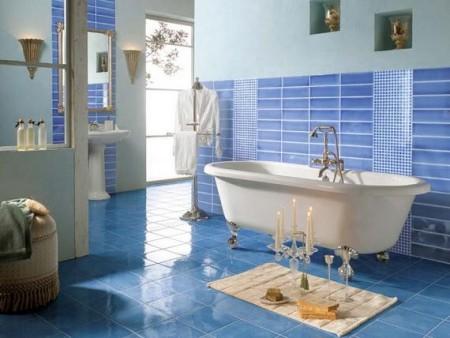 تصاميم حمام (3)