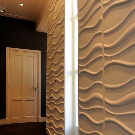 تصميمات ورق حائط جديدة (2)