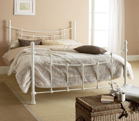 تصميمات وصور سرير نوم (1)