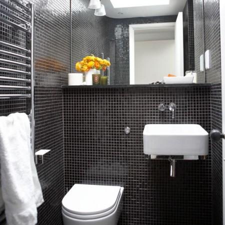 حمامات 2016 مودرن شيك (2)