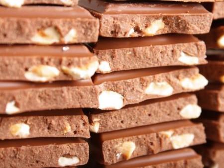 خلفيات شوكولاته (1)