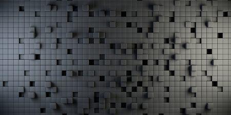 خلفية شاشة  (3)