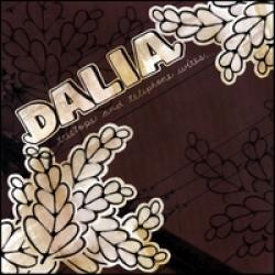 رمزيات اسم داليا (1)