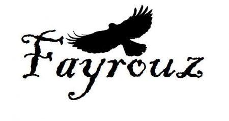 رمزيات اسم فيروز (3)