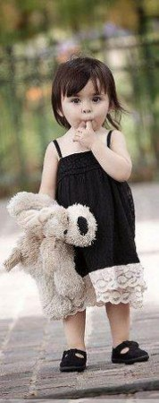 رمزيات اطفال انستقرام (1)