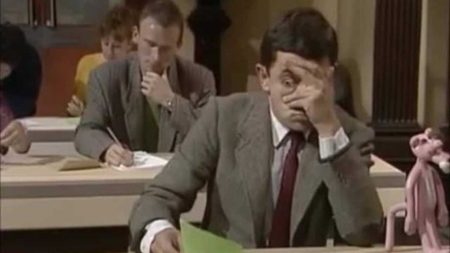 رمزيات امتحانات واتس فايبر فيس تويتر (1)