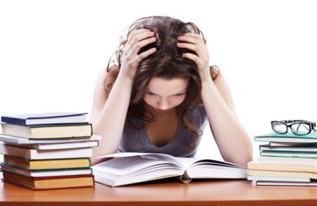 رمزيات امتحانات واتس (1)