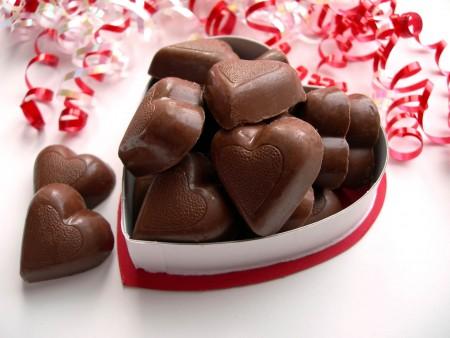رمزيات انستجرام شوكولاته (1)