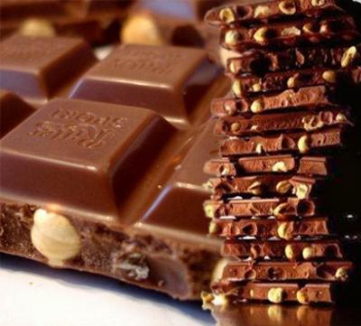رمزيات شوكولاته لذيذة انستجرام وتويتر وواتس اب (2)