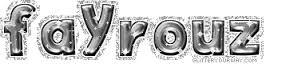 رمزيات وخلفيات اسم فيروز (4)