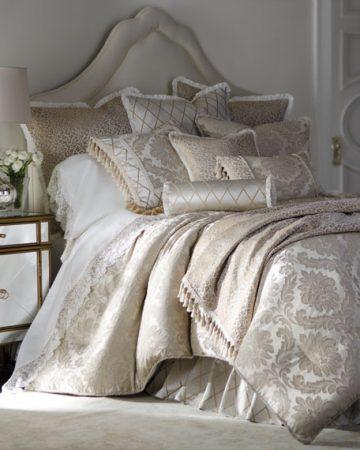 سرير مودرن (1)