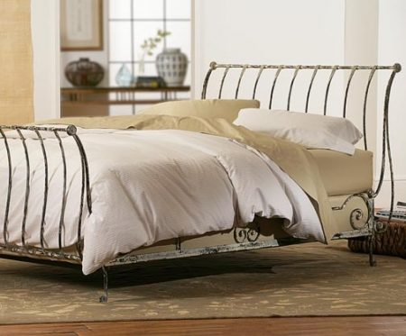 سرير مودرن (3)