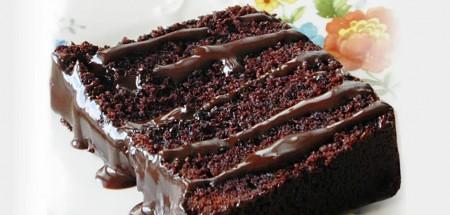 شوكولاته صور (3)