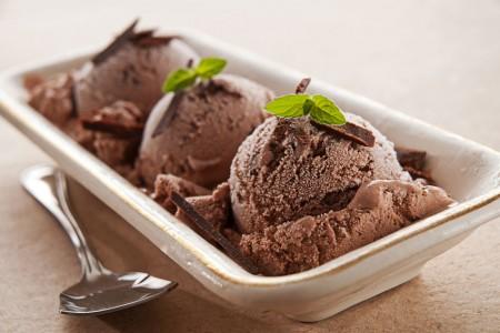 شوكولاته صور (4)