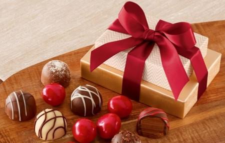 شوكولاته (2)