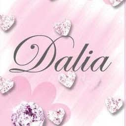 صور اسم داليا (3)