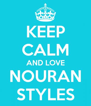 صور اسم نوران (1)