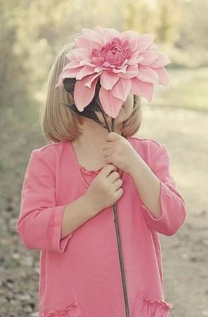 صور خلفيات ورمزيات الاطفال HD (1)