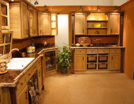 صور ديكور مطبخ (1)