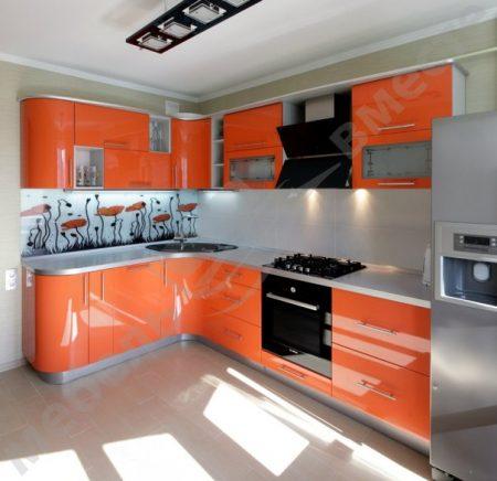 صور ديكور مطبخ (2)