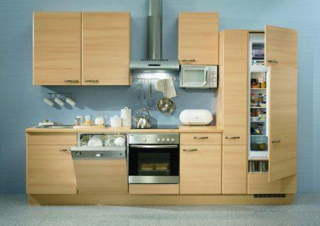صور ديكور مطبخ (3)
