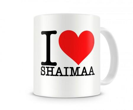صور رمزية وخلفيات موبايل أسم شيماء (4)