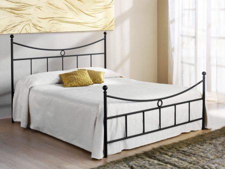 صور سرير شيك جدا (2)