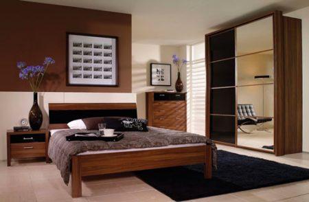 صور سرير شيك جدا (3)