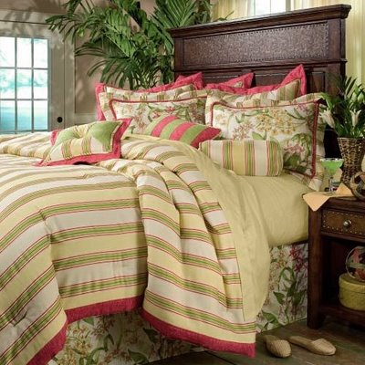 صور سرير نوم مودرن باشكال وتصميمات حديثة (5)