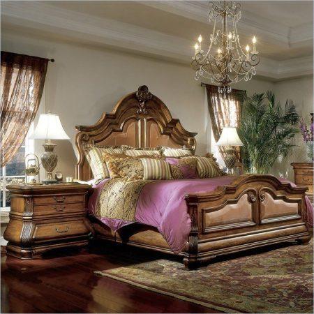 صور سرير (1)