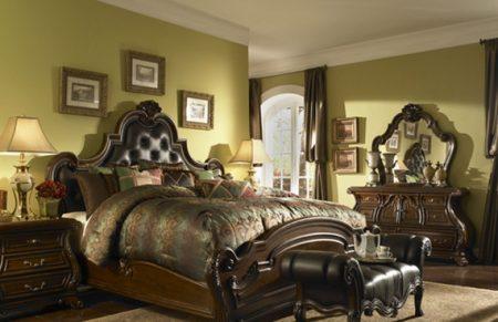 صور سرير (2)