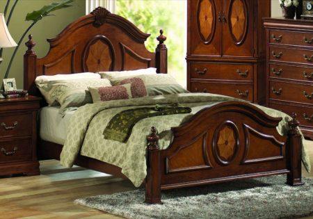 صور سرير (3)