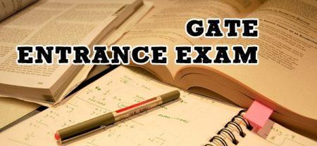 صور عن الامتحانات (5)
