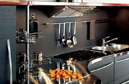 صور مطبخ مودرن (1)