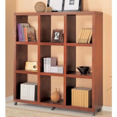 صور مكتبة منزلية (1)