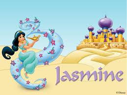 صور مكتوب عليها اسم ياسمين (1)
