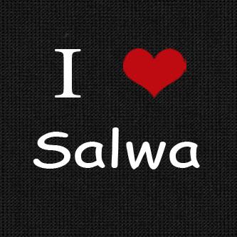 صور اسم سلوي رمزيات وخلفيات Salwa ميكساتك