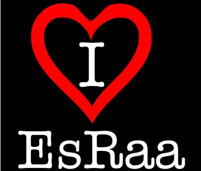 صور مكتوب عليها i love esraa (4)