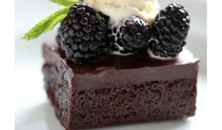 عشق الشوكولاته  (3)