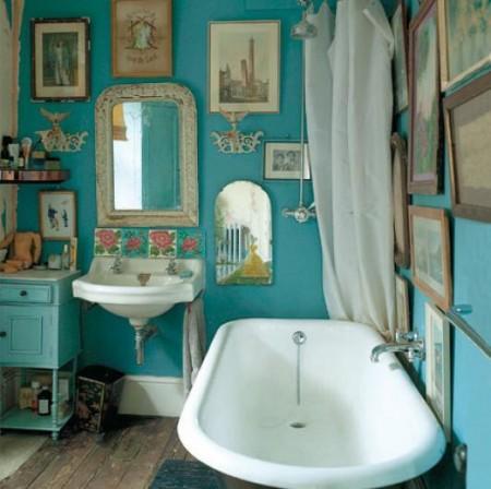 كتالوج تصاميم الحمامات 2016 (2)